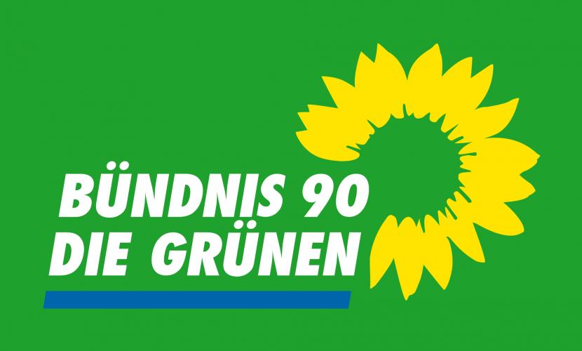 Kreisverband Bündnis 90 / Die Grünen Mönchengladbach