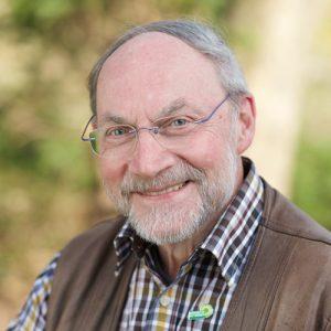 Franz Bauman