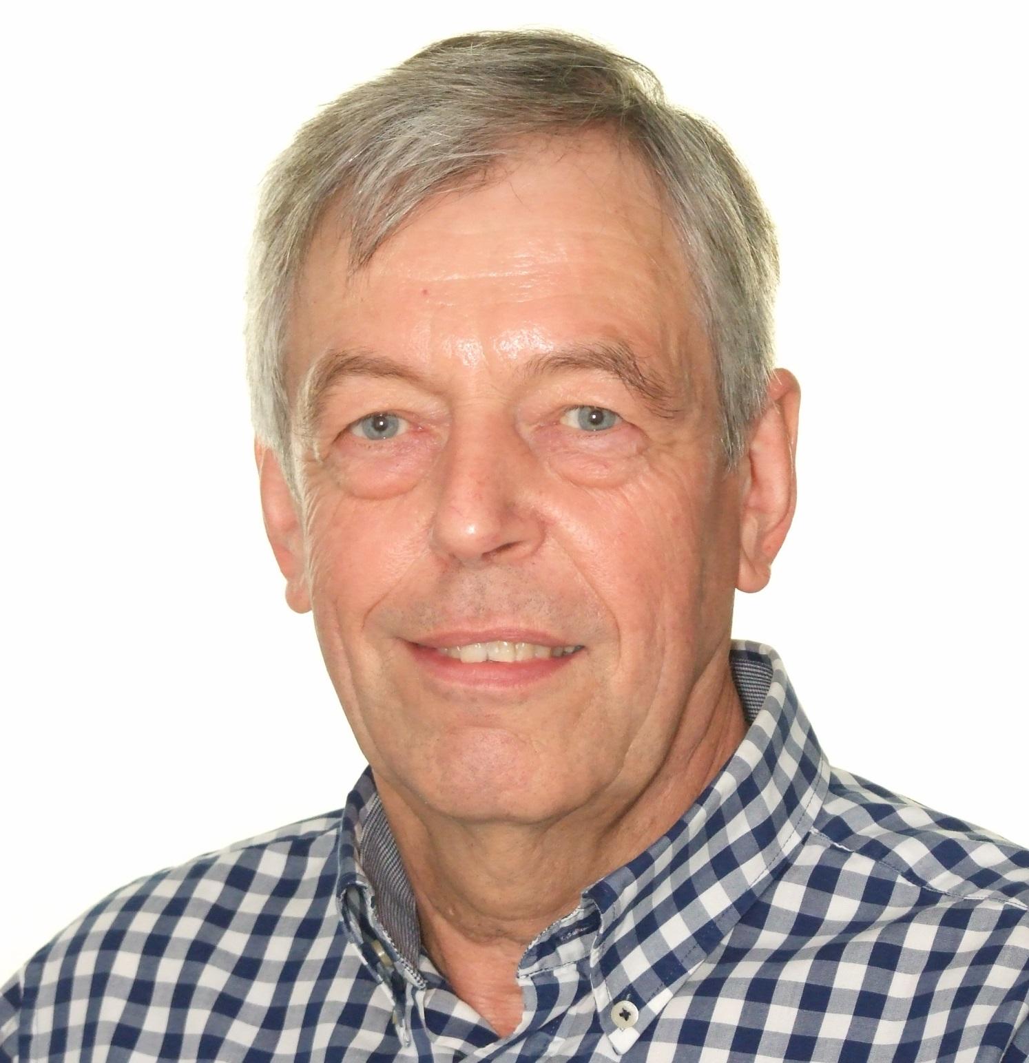 Jürgen Mülders