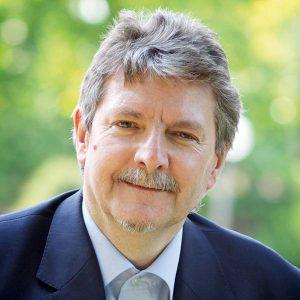 Karl Sasserath
