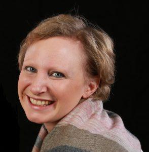 Stefanie Heine