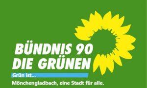 Mönchengladbach - Eine Stadt für alle