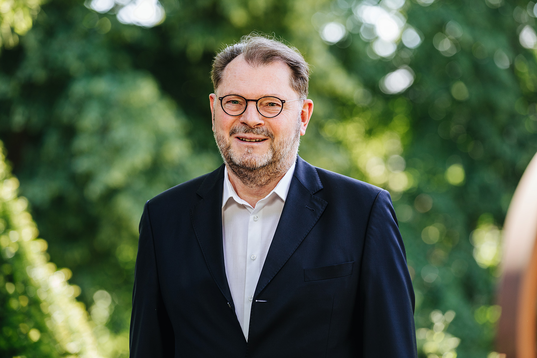 Andreas Wurff
