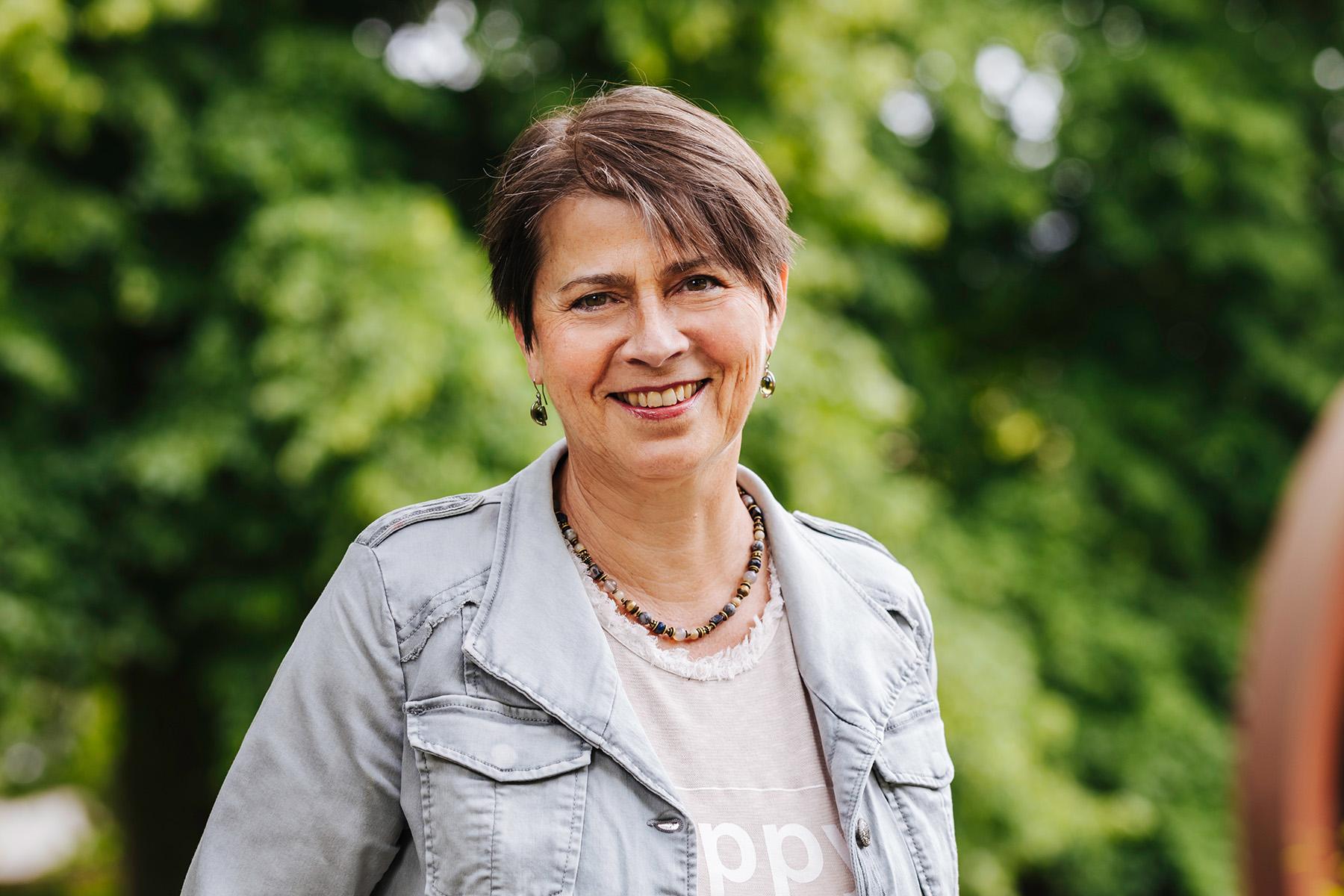Angela Gunkel