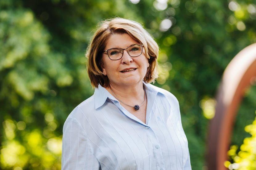 Anna Bögner