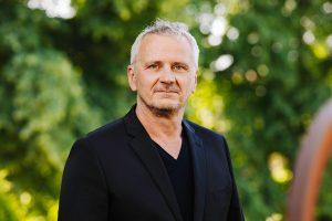 Thomas Schmieder