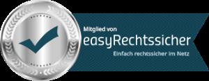 Easy Rechtssicher